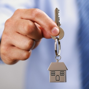 General Guidelines To Sell Your House Fast To Reliable Cash Buyer