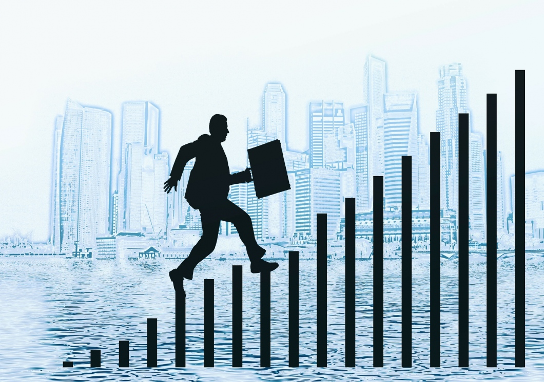 What Are The Fundamentals Of Investment Banking?