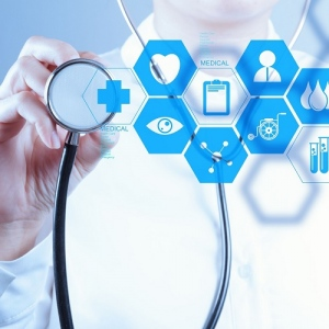 Video Animation Is The New Solution For Medical Marketing