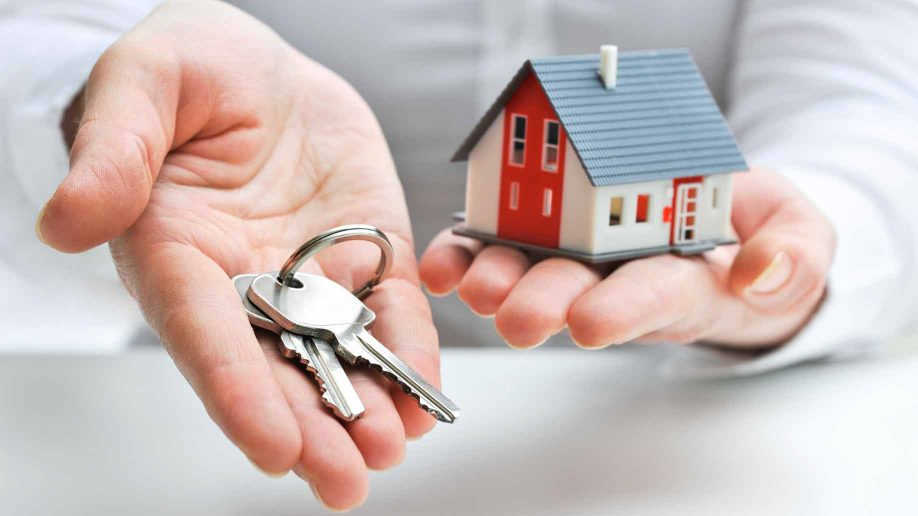 Property Possession Is No More A Problem - Dealing With Cash Home Buyer