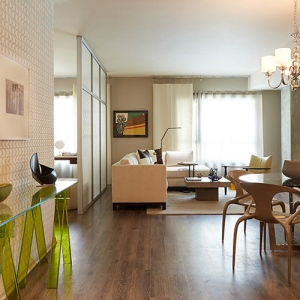 professional residential designers