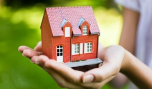 Create A Safe Home For Your Family