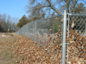 Find A Great Fencing Solution Today