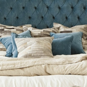 Luxury Decorative Pillows For Sofa