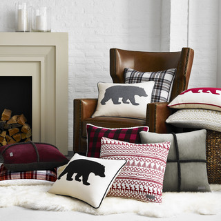 The Guide To Buying Luxury Decorative Pillows For Sofa