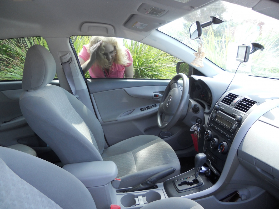 Mobile Locksmith Services Are Beneficial During Lockout Emergency