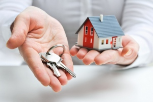 Sell Your House To Property Cash Buyer and Get Your Payment Quickly Without Any Worries