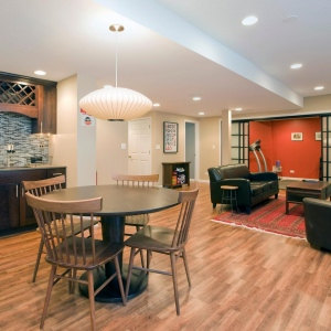 Setting The Right Basement Finishing Cost