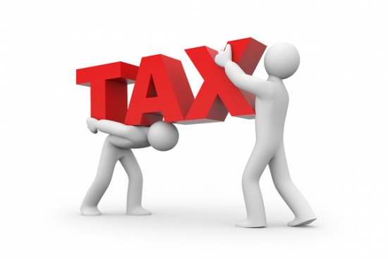 Understand The Services That Are Offered By The United States' Best Tax Representation Company