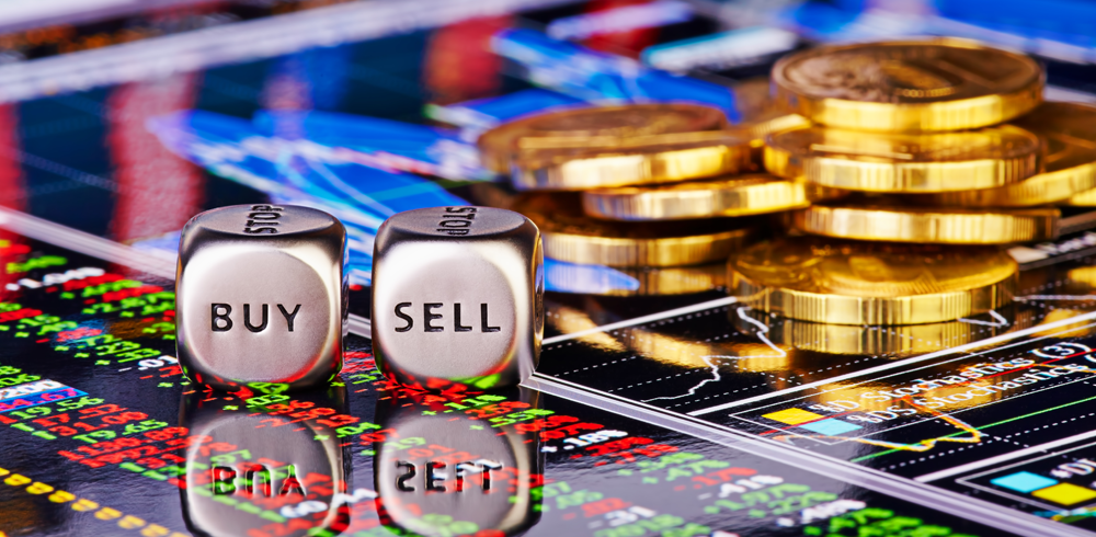 How To Invest With Binary Options
