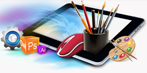 Why Web Designing Is Crucial For Your Business?