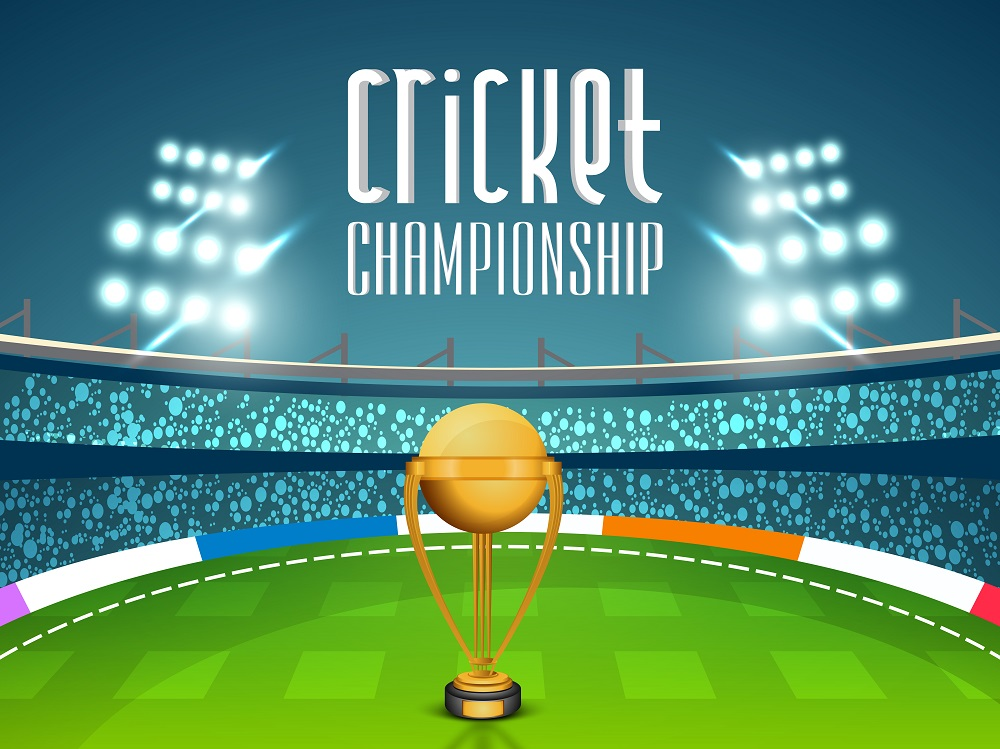 Cricket Championships