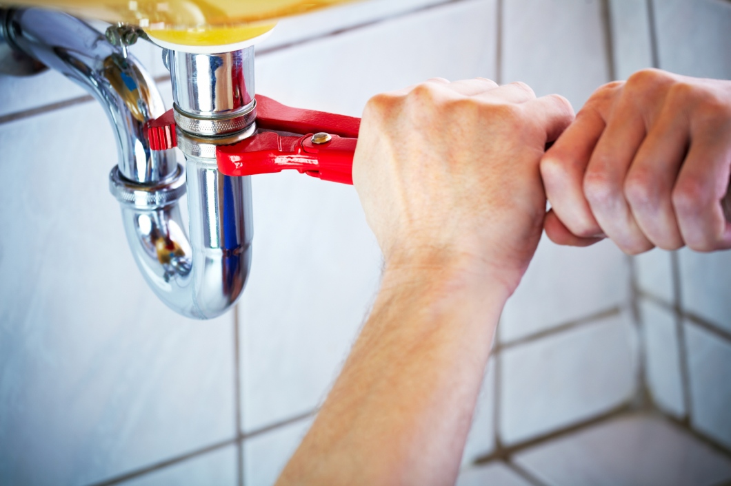 Emergency Plumber - How To Find A Great Plumbing Service