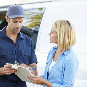 How Courier Service Could Help Your Business