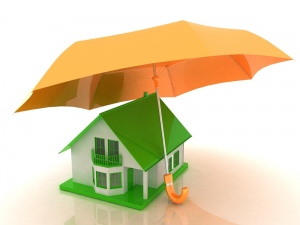 How Much Can You Save By Having Home Warranty Insurance