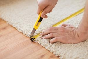The Benefits Of Carpet Flooring