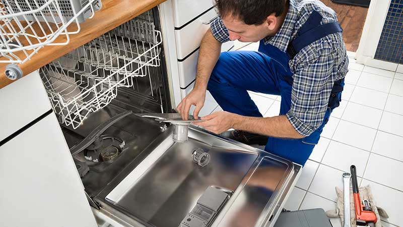 The Best Way To Arrange Appliance Repairs In London