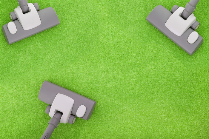 The Benefits To Having Your Carpet Cleaned