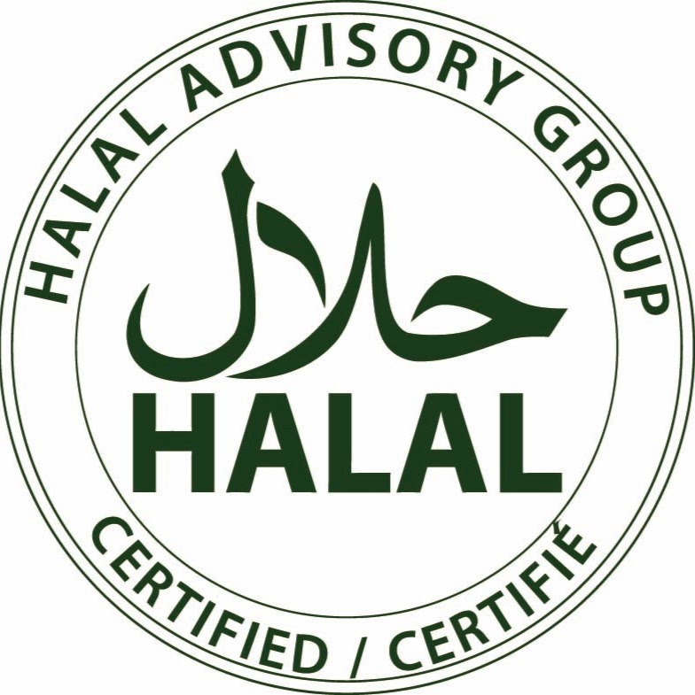 Questions You May Have Regarding Halal Meat