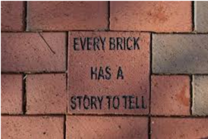 The Benefits Of Personalized Fundraising Bricks