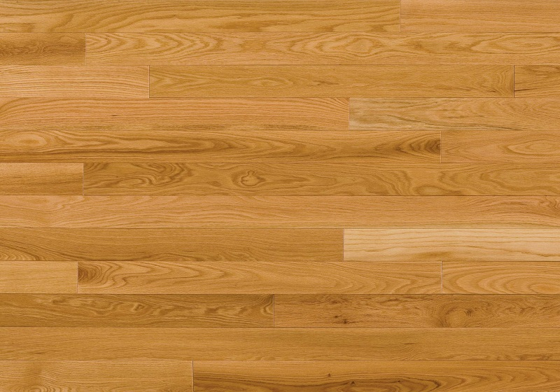 How Humidity Affects Your Hardwood Flooring and What Can You Do About It