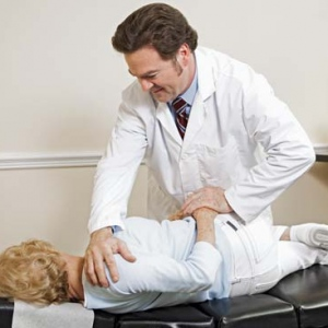 Chiropractors' Contribution Behind The Success Of Athletes and Every Common Person