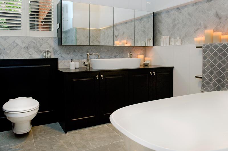 Deadline Design Blackburn Tiles High-End Luxury