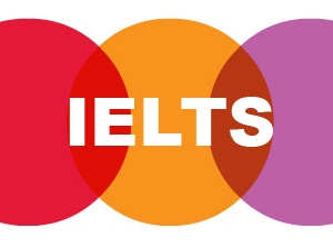 How To Start IELTS Preparation