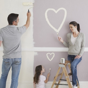 8 Reasons That Will Compel You To Renovate Your Home!