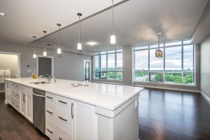 Calgary Real Estate Agent