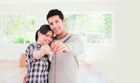Investors Vs The Regular Buyers - What To Consider While Selling The Property