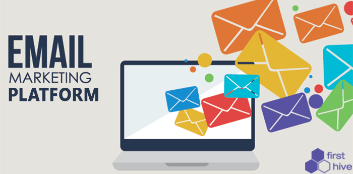Some Of The Must Know Terms Of Email Marketing