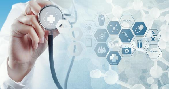 Health Technologies Guide