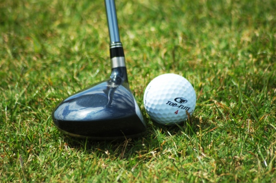 How To Take Care Of Your Golf Clubs