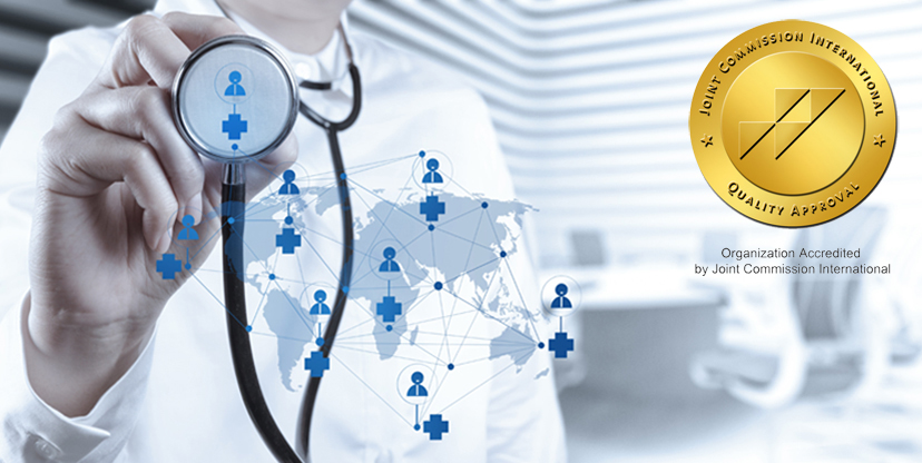 Know More About JCI Accredited Hospitals In India