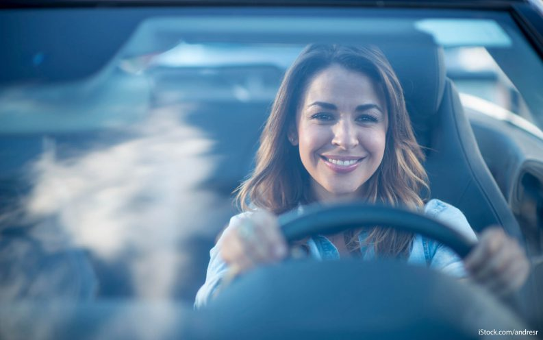 The Do's and Don'ts Checklist To Follow When Giving Your Driving Test