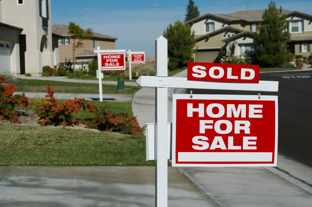 Must Know Tips For Selling Your House At The Right Price