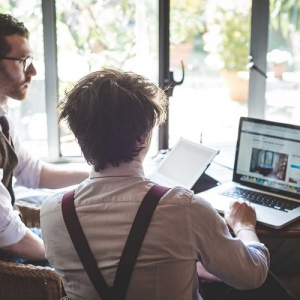 9 Tips For Hiring The Right Dallas SEO Consultant