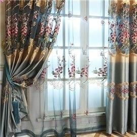 sheer-curtain-materials