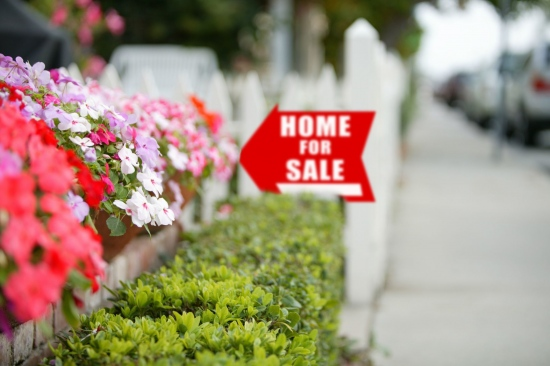 Some Things To Think About Before Purchasing Homes For Sale In Toronto