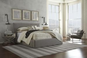 Top 5 Items Every Bedroom Needs