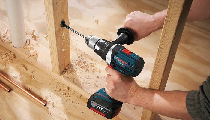 Power and Hand Tools - Helping In Increasing Organizational Productivity