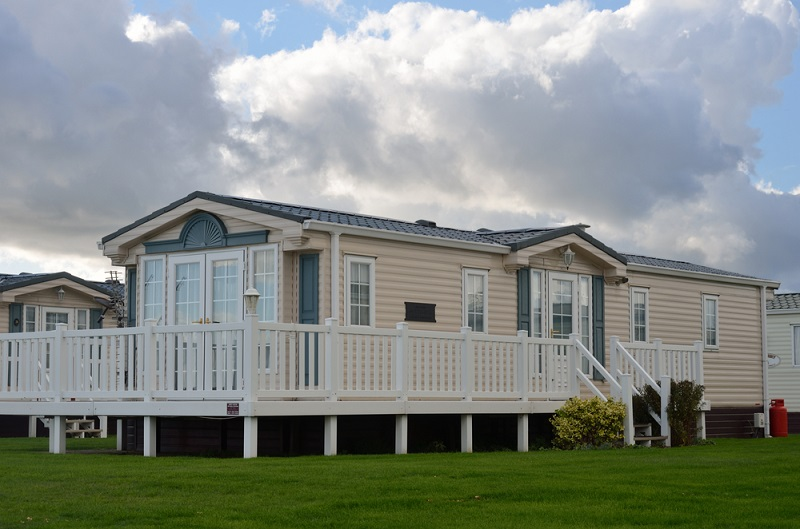Is Opting For Prefabricated Homes A Wise Option?