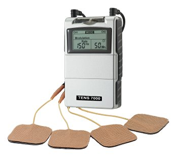 How To Determine The Best TENS Unit That You Should Be Buying