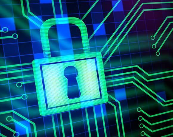 Best Vulnerability Scanning Tools To Detect Vulnerabilities