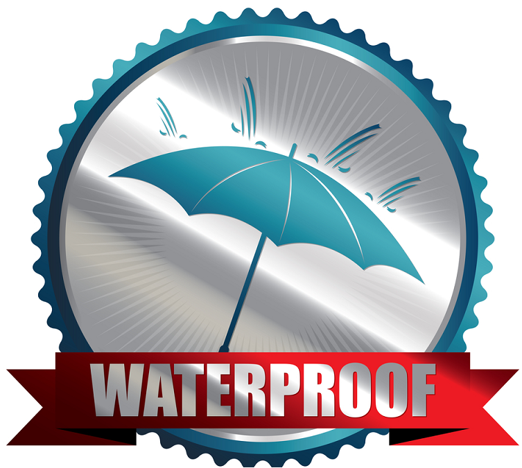 Shower Waterproofing and Tips To Choose The Professional!