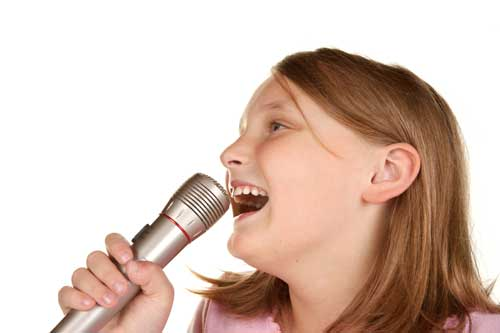 6-ways-to-prepare-child-singers-for-the-entertainment-industry