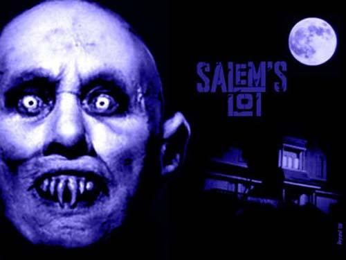8-newer-vampire-movies