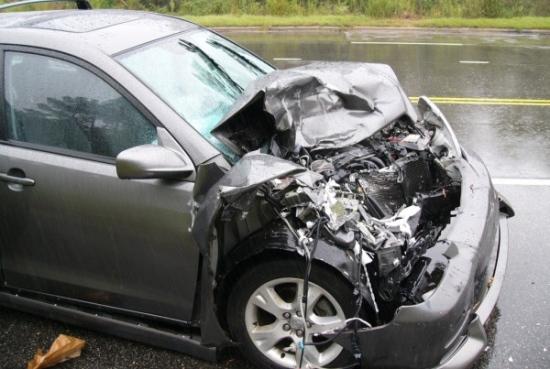 CAR CRASH LAWYERS SAN ANTONIO