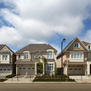 Options When Shopping For A Pre Construction Home In Toronto